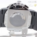 Montre Chaumet  Class One Edition GMT XXL