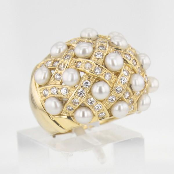 ... bague or jaune 750 saphir diamants bague or jaune citrine bague fer
